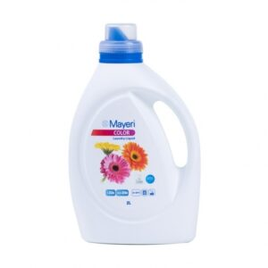Pesugeel Color 8L! (4x2L) 1/1
